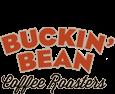 Buckin Bean
